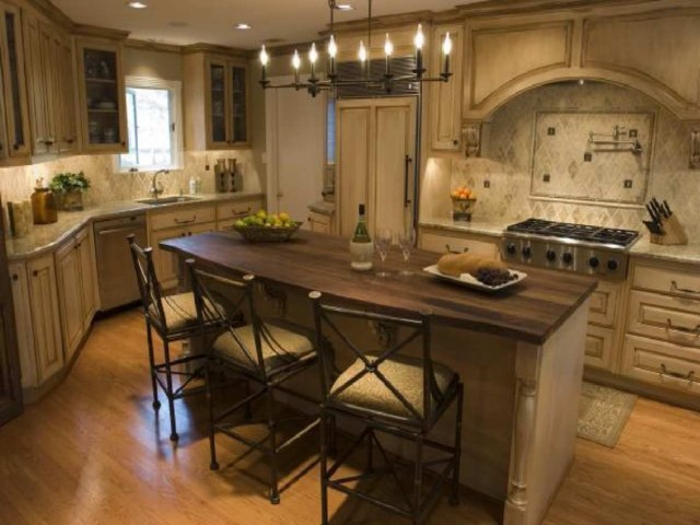 Home Remodeling Houston Tx Model Property Kitchen Remodeling Houston  Home Renovation Houston  Pebblehill .