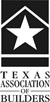 Texas Association of Home Builders